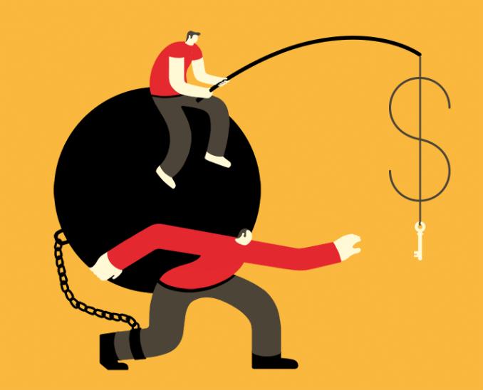magoz-illustration-the-debt