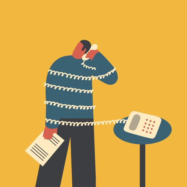 magoz-illustration-wrong-call