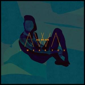 AWA-IWEARYOU-PACKSHOT_800