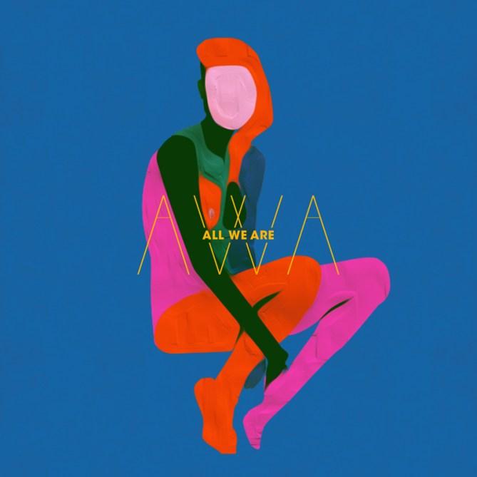 AWA-PACKSHOT-800px_800