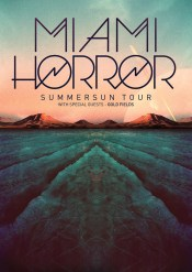MH_SUMMERSUN_TOUR_POSTER_PRINT_v3