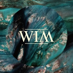 WIM_album_cover