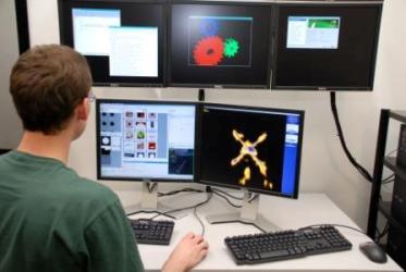 design de games - foto de divulgação