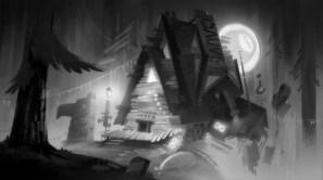 S1e19_ian_worrel_mystery_dream_shack