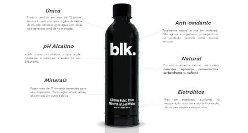blk-foto-9
