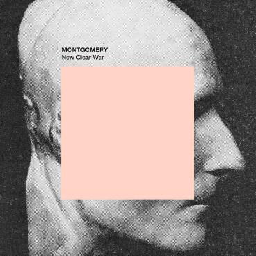Montgomery_Cover_Alternative_1000