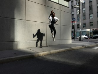 gallery_jump_silhouette_large_2x
