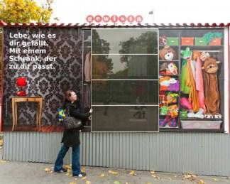 ikea-gewista-ddb-berlin-vienne-outdoor-affichage-porte-komplement-pax-armoire-2-600x400