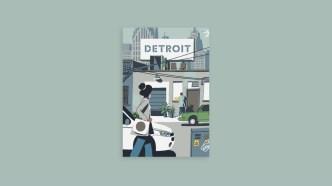 Koto_CS_Airbnb_Trips_HeroCity_Posters-12