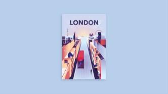 Koto_CS_Airbnb_Trips_HeroCity_Posters-9