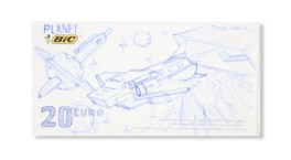 bic-pay-with-creativity3