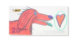 bic-pay-with-creativity4