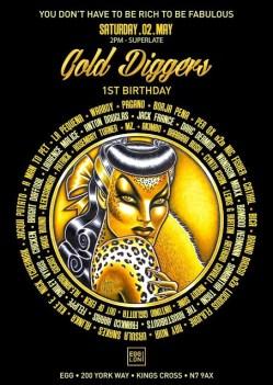 golddigcat