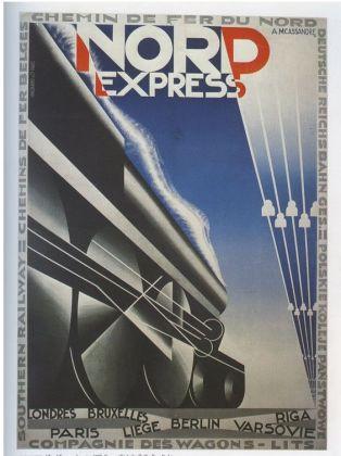 Diseño-grafico-hace-97-años-4