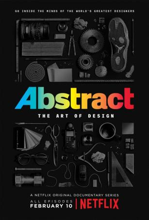 abstract-the-art-of-design-netflix-lançamento2-1