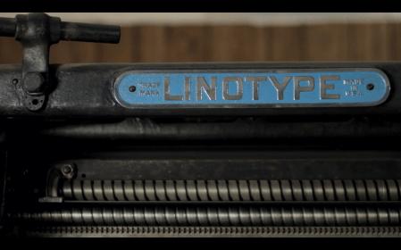 linotype2