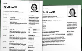 374113-edu-resume-template.resume-image.modern.679x428