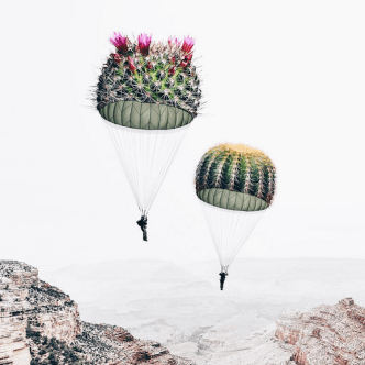 dreamy-composite-photos-12