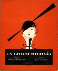 01-einar-nerman-sheet-music-cover