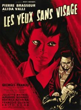 06-Eyes-Without-a-Face-1960
