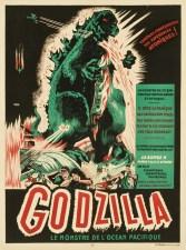 08-Godzilla-1956-A