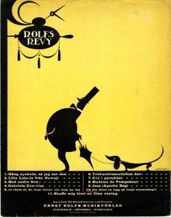11-einar-nerman-sheet-music-cover