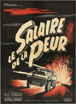 12-Wages-of-Fear-1953-Rene-Ferracci