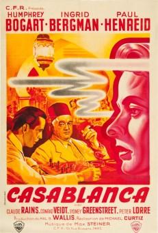 15-Casablanca-1940s-poster-Pierre-Pigeot