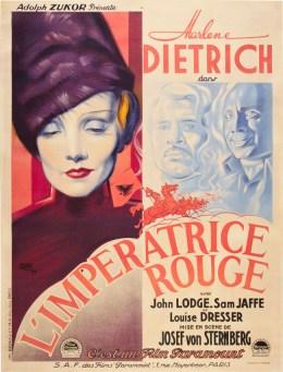 16-Scarlett-Empress-1934-Roger-Vacher