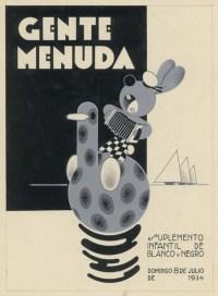 ABC_GenteMenuda_LopezRubio1934b