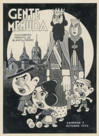 ABC_GenteMenuda_LopezRubio1934c