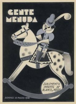 cover-LopezRubio-1932a