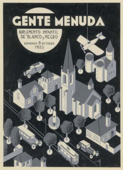 cover-LopezRubio-1933-1