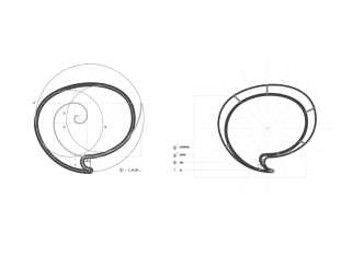 Design_Culture-35