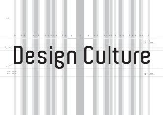 Design_Culture-37