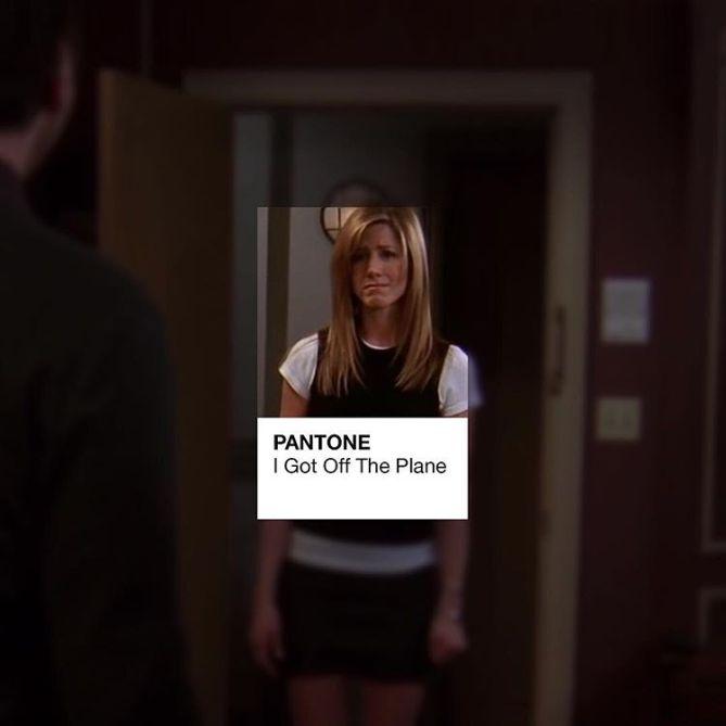 pantone-friends