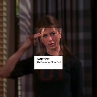 pantone-friends3