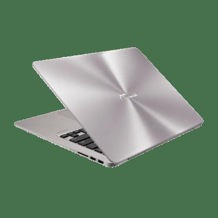 ZenBook UX410UA