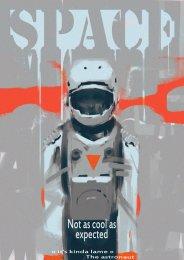 cosmo_sketch_02_by_zedig-d5z48fx