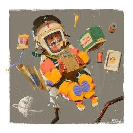 disatronaut_by_zedig-d62ylif