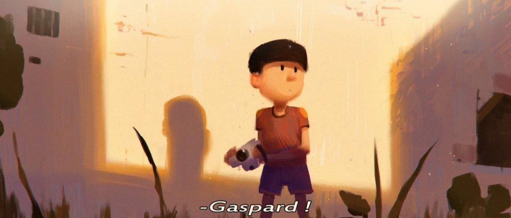 gaspard_teaser_by_zedig-d5z49po