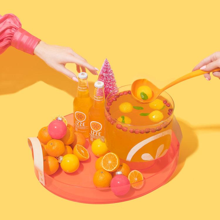 izze-clementine-3