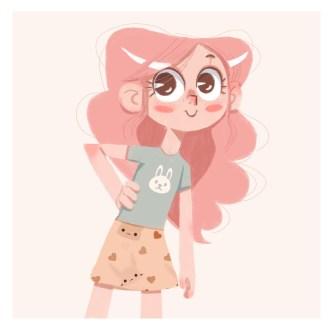 justine-cunha-pink-stuff