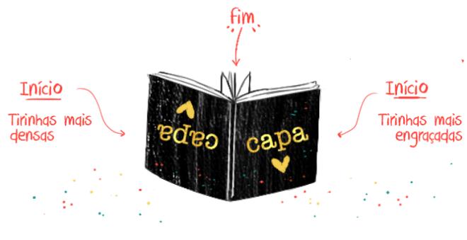 livroconteudo