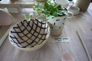 MAE - Sprinkle Planter