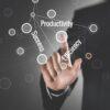 Blog-Productivity