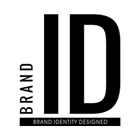 logo-brand-identity-designed