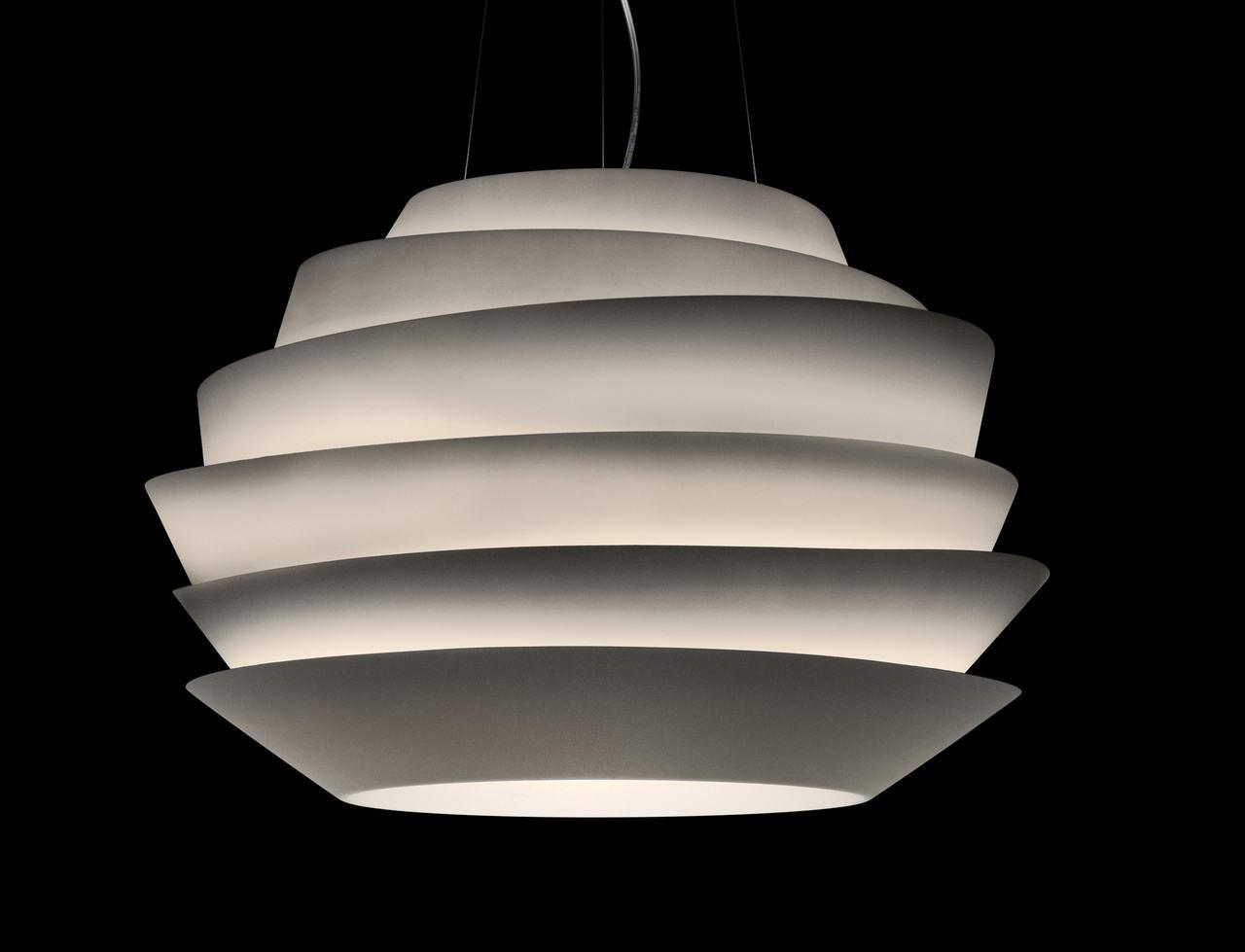 Foscarini 171 Design Diffusion