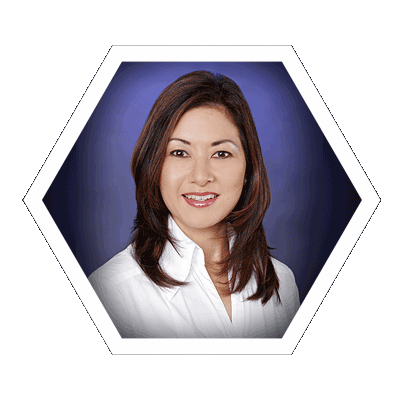 About Jancy Kuwasaki, Design Dimensions HI