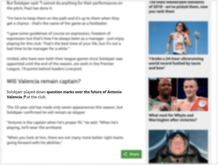 Odkaz v článku na BBC